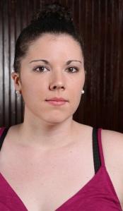 Eileen Tull Headshot