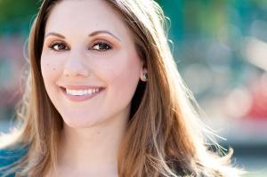 Stefania Rudd Headshot