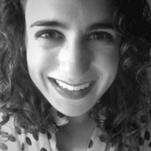 Sophie Amado